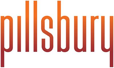Pillsbury_logo.jpg