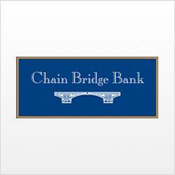 chain-bridge-bank-national-association.jpg
