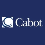 cabot-consultants-squarelogo-1471955511794.png