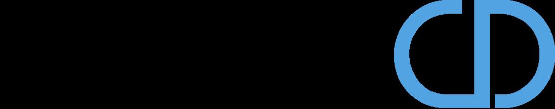 CadmiumCD_Notag.png