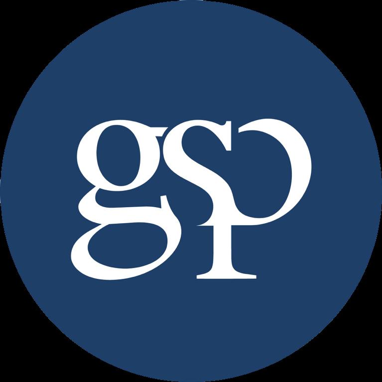 gsp_round_Blue_Alpha.png