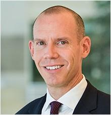 Matt VanderGoot   Of Counsel DLA Piper
