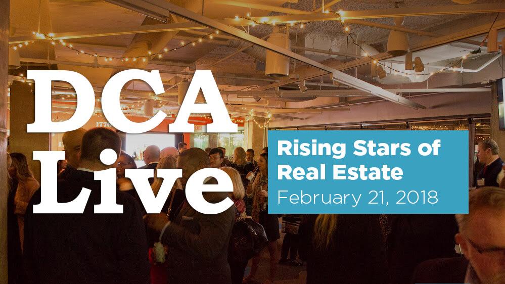 Rising Stars of Real Estate.jpg