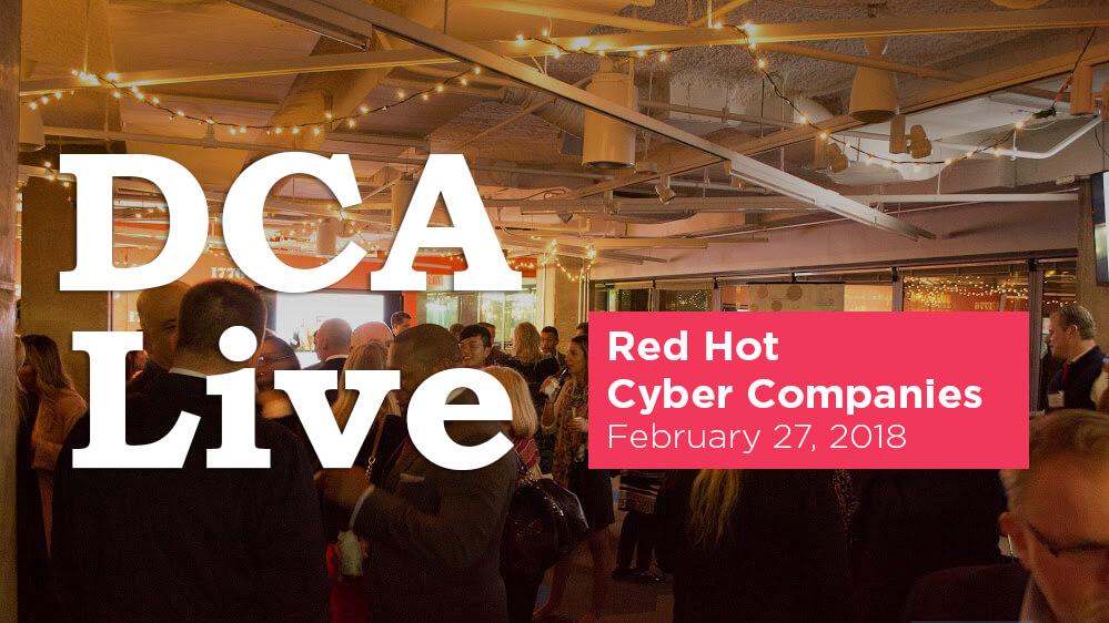 Red Hot Cyber Companies Art.jpg