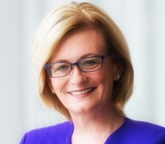 Dawn Sweeney                         CEO            National Restaurant Association