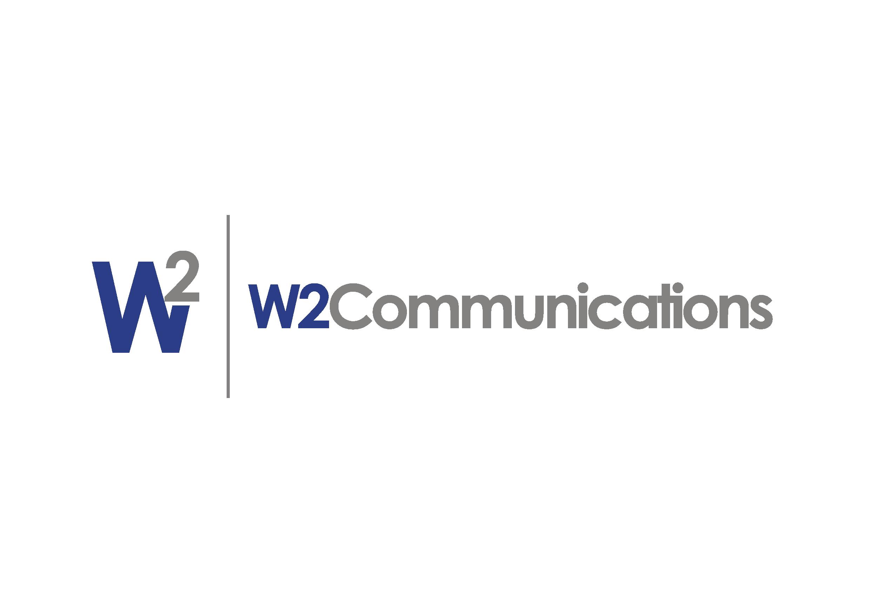 W2Communications1.png