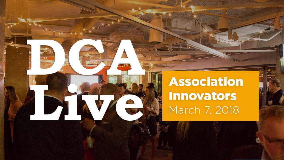 Association Innovators.jpg