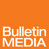 Bulletin.jpeg