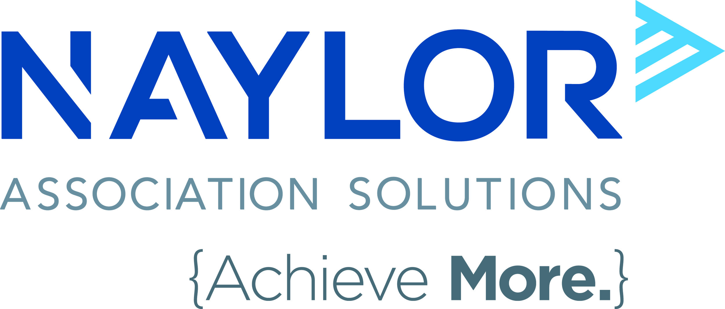 NAYLOR-AS_ACHIEVE_MORE-4C.jpg