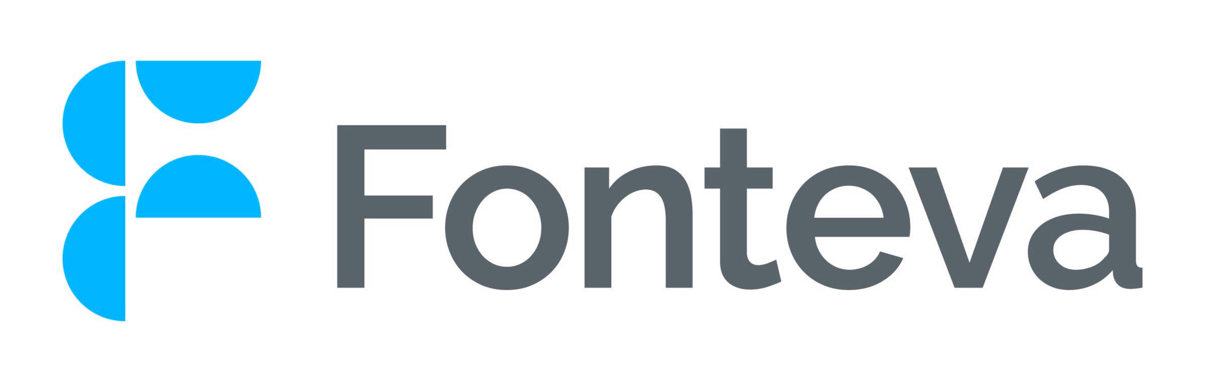 FONTEVA_LOGO_2017.jpg