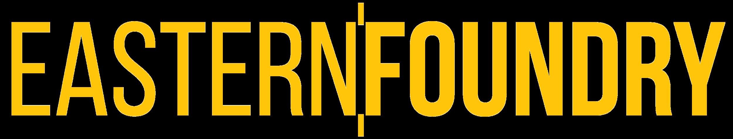 EF_02.png