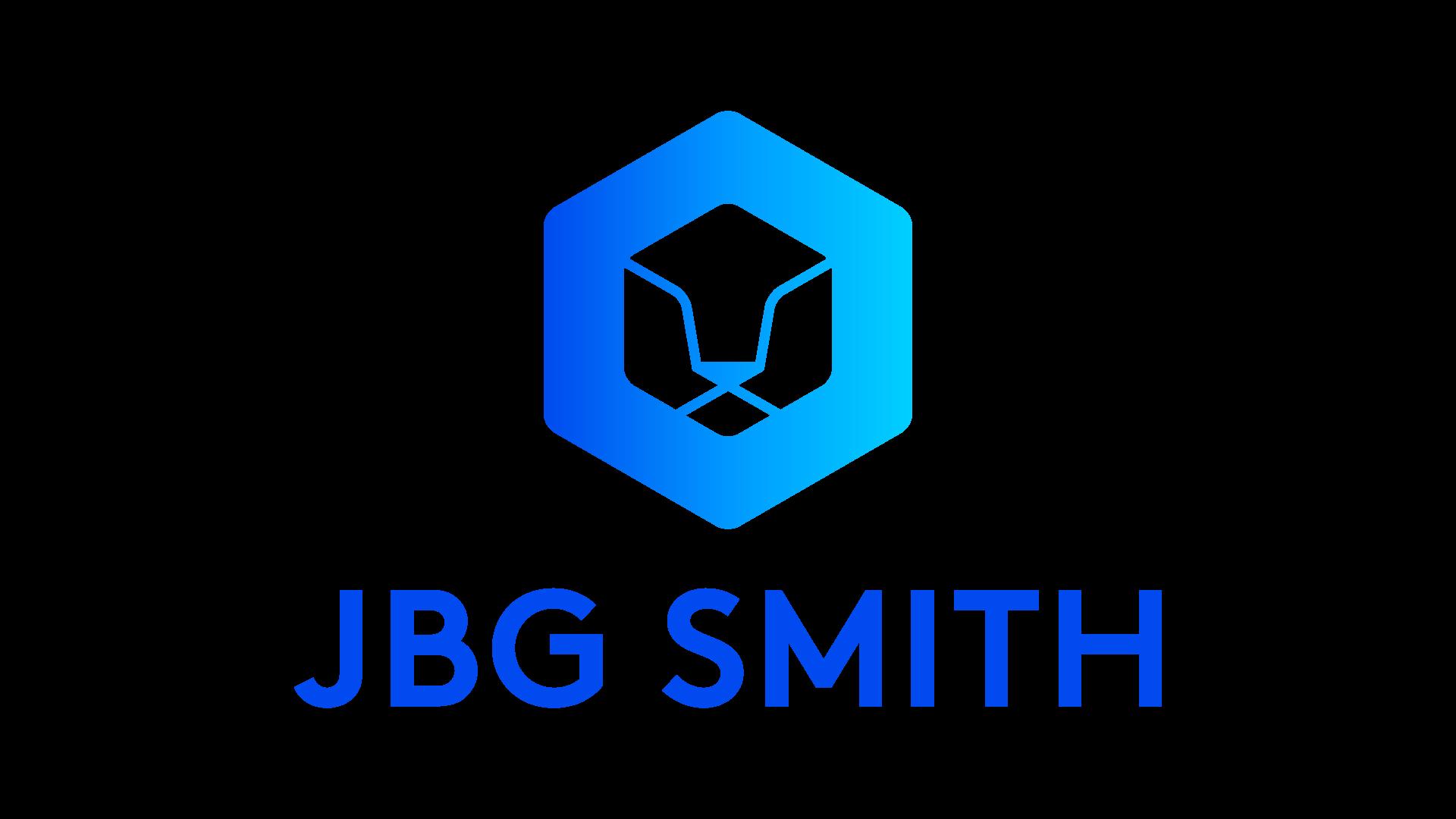 JBGS_WEB_1920.png