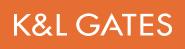 KLgates_logo_box_orange_sm.jpg