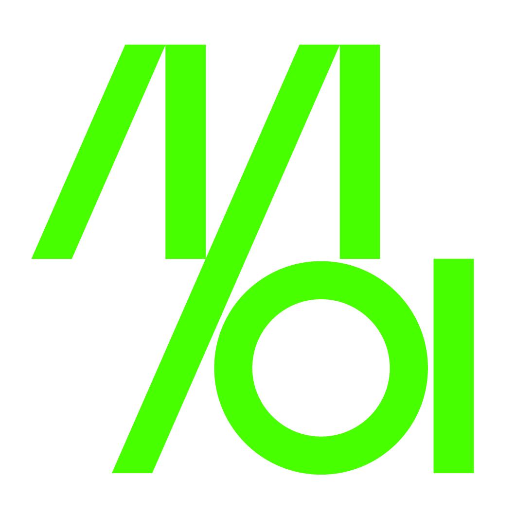 MOI_Green Logo.jpg
