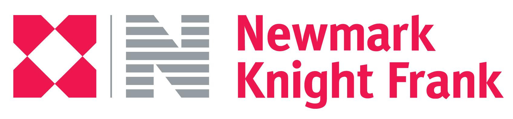 NKF_Sponsorship_RGB[1].JPG