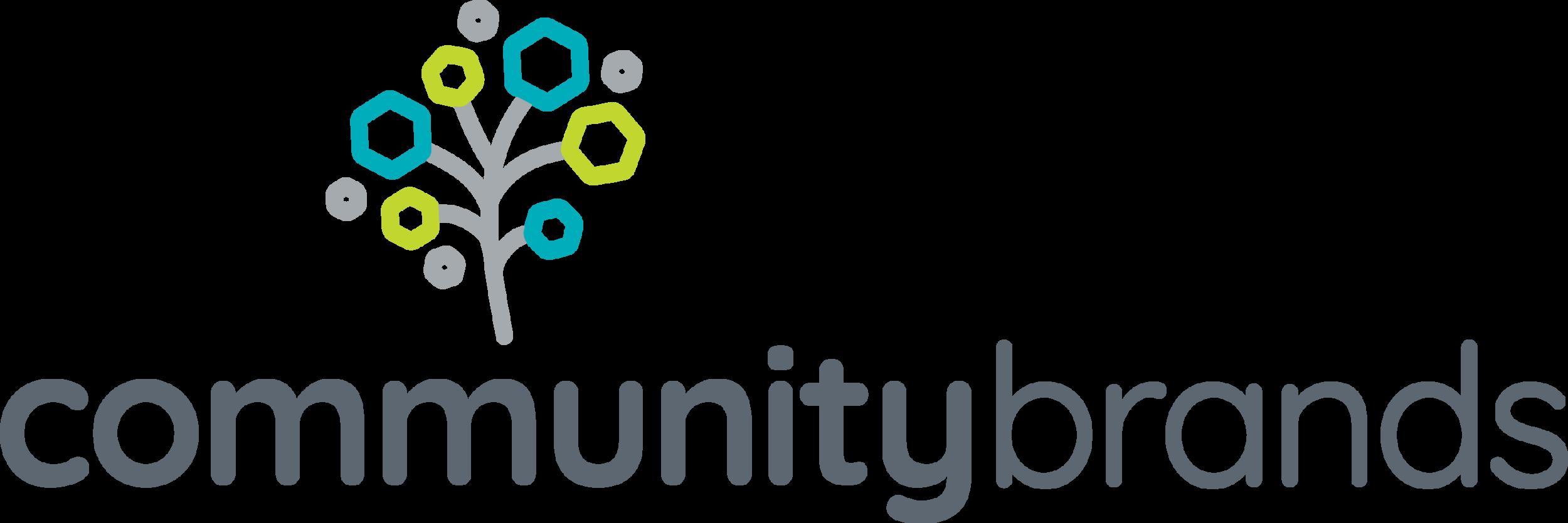 communitybrands-logo-!main-4c.png