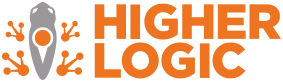 HL-logo.jpg