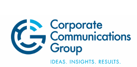 corporatecommunicationsgroup_275x275.png