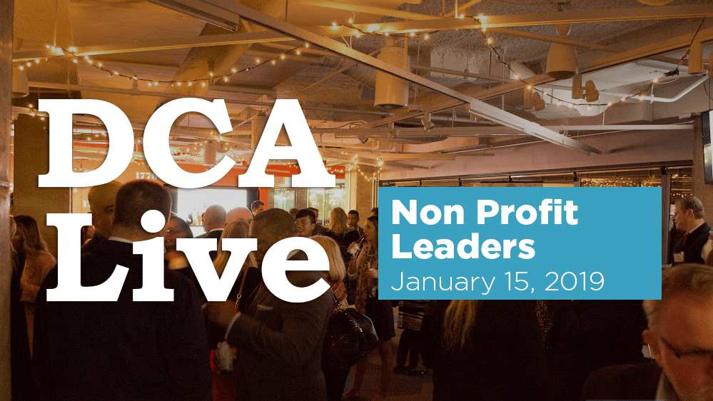 non profit leaders.png