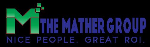 The_Mather_Group_transparent (1).png