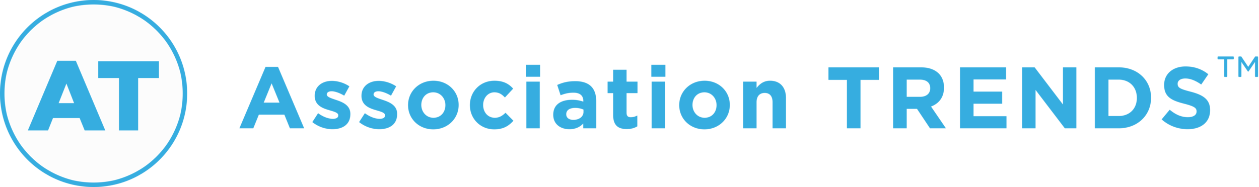 association-trends-logo-with-icon-blue[1].png