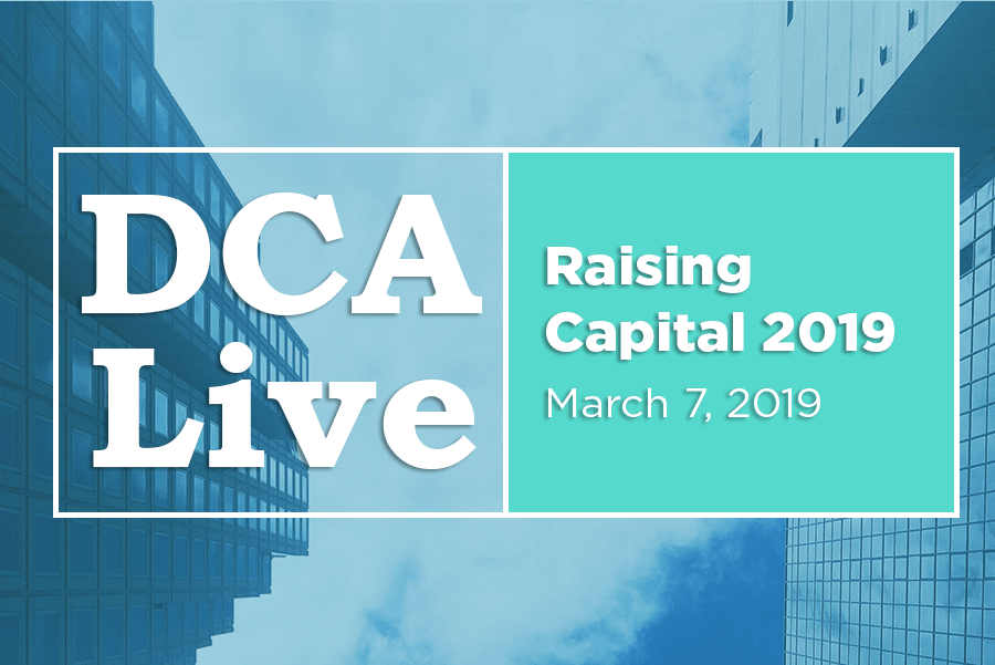 raising capital 2019.png