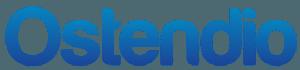 Ostendio_Logo_300width.png
