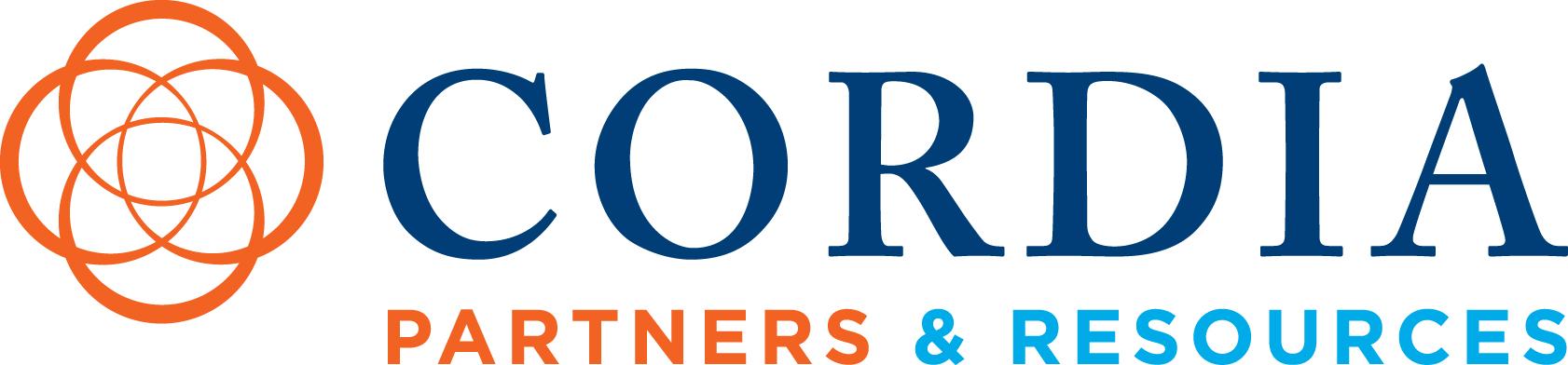 Cordia Partners-Resources.jpg