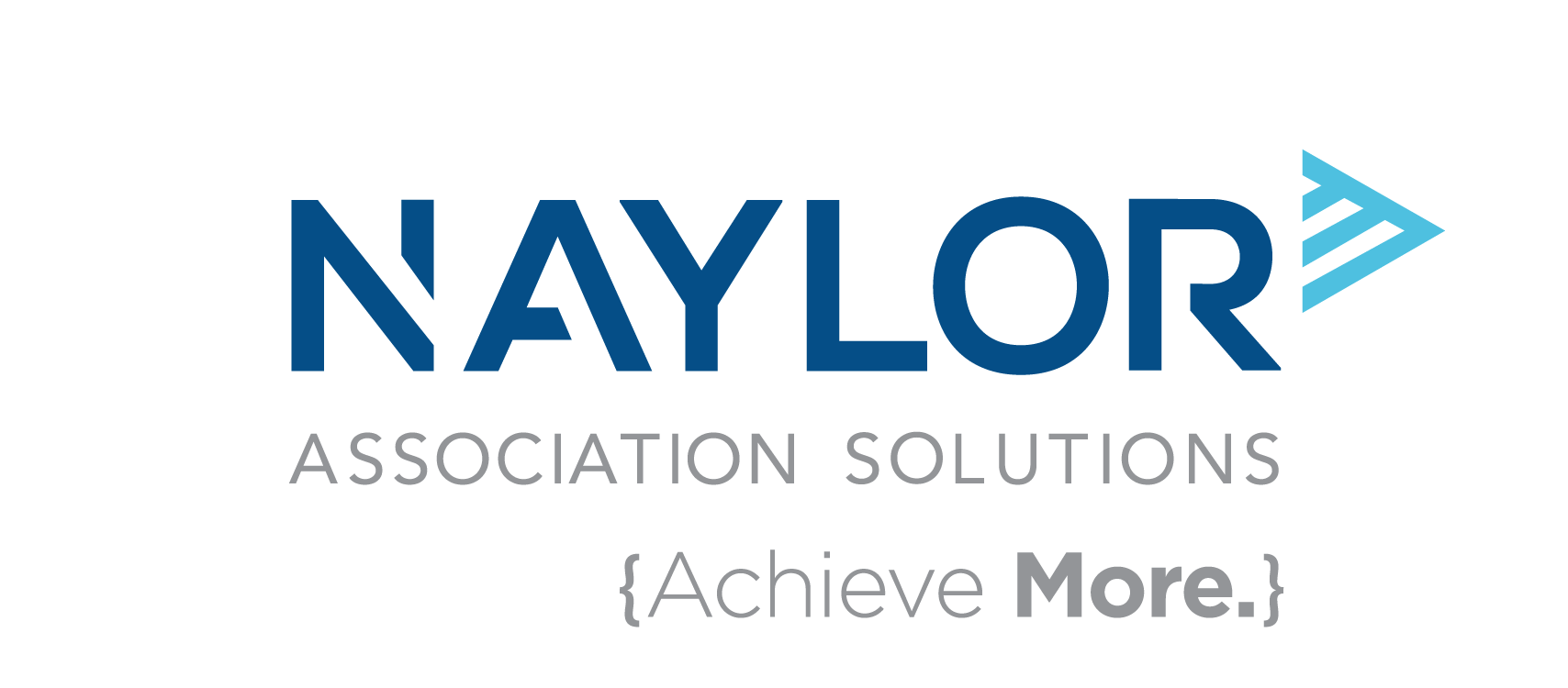 Naylor Logo with AchieveMore - RGB.png