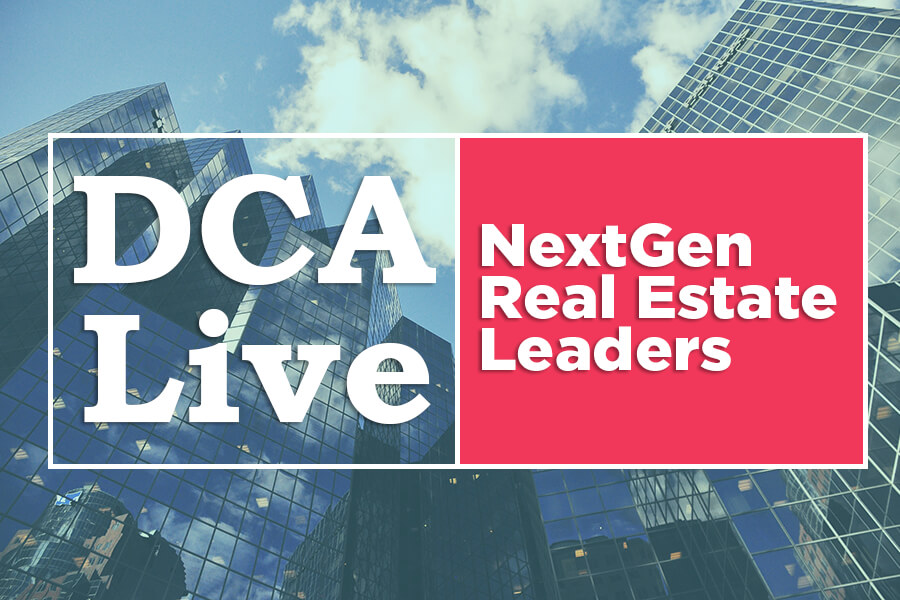 new gen real estate.jpg