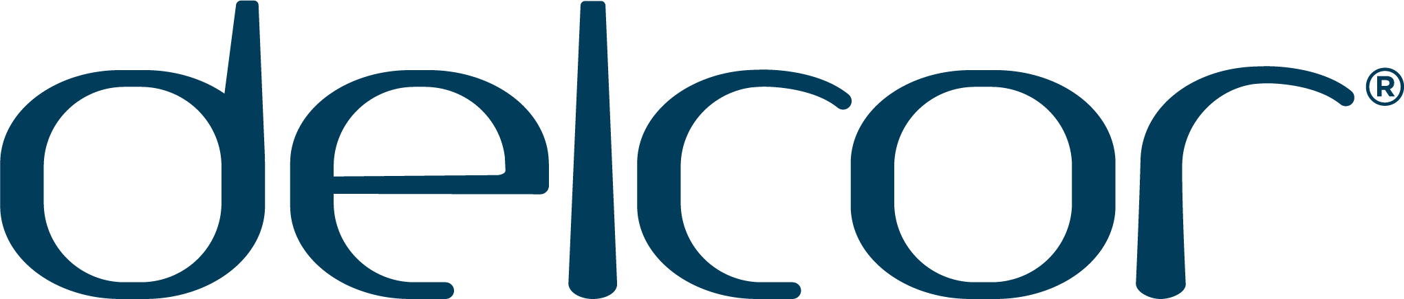 DelCor Logo PMS302C Blue.png