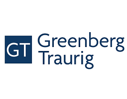GreenbergTraurig.png