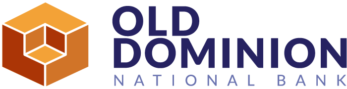 odnb-logo-web-w800.png