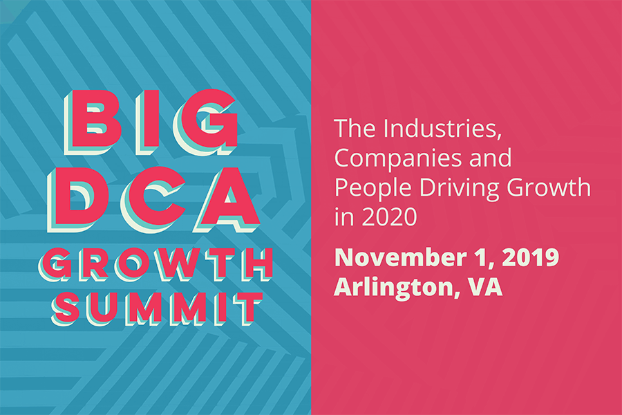 big dc growth summit.png