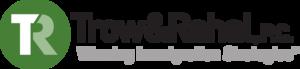T&R+Logo.png