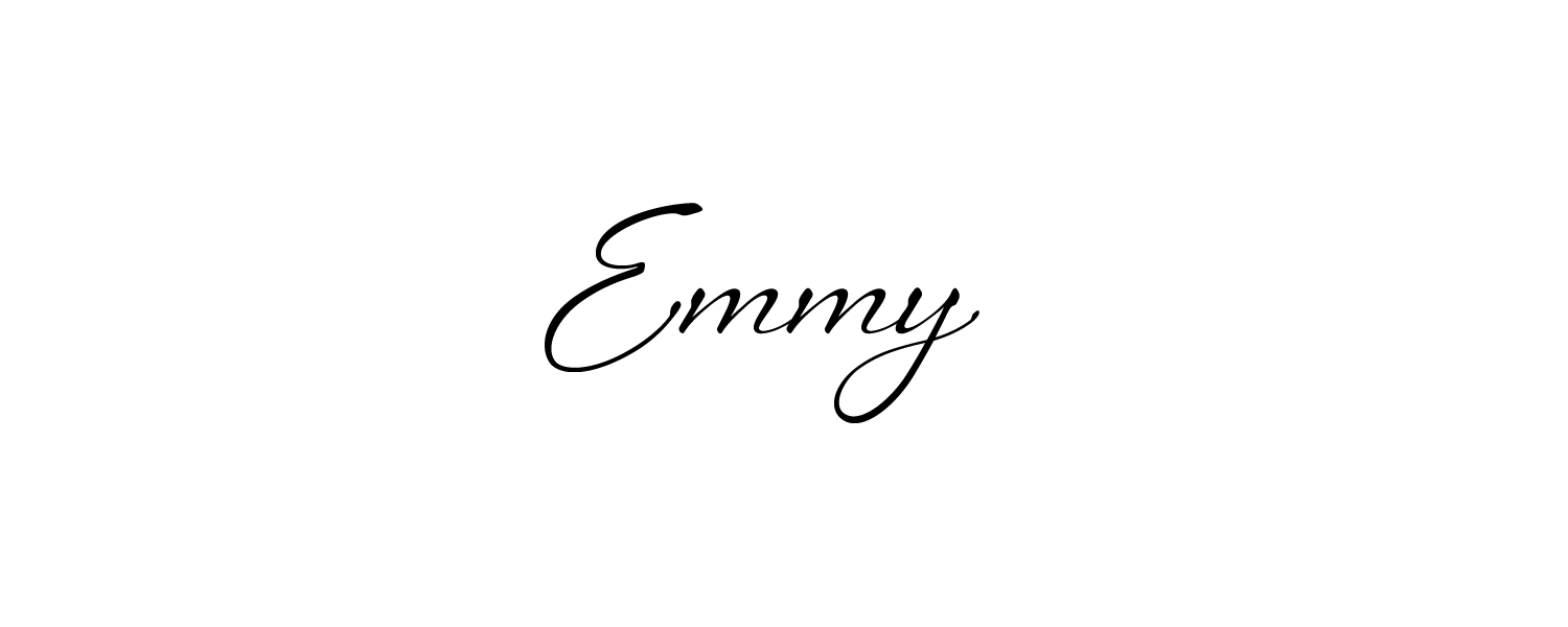 Name Plate Emmy.png