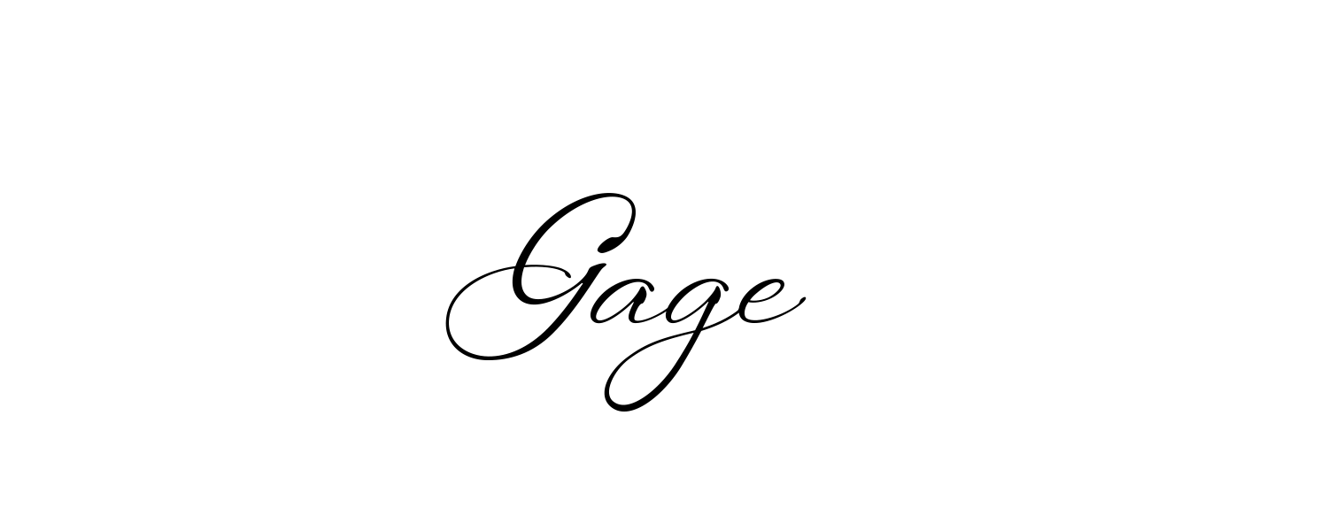 Gage Name Plate template.png