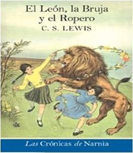Narnia: El león, la bruja y el ropero