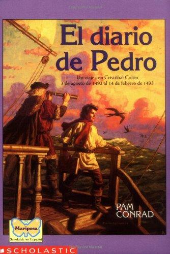 El diario de Pedro