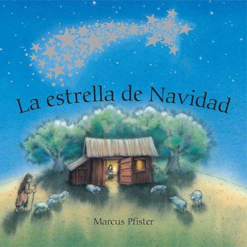 La Estrella de la Navidad