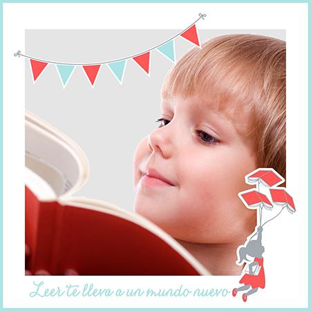 Beneficios de leer 20 minutos al día