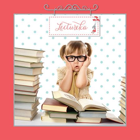 Estrategias para que los niños aprendan a leer