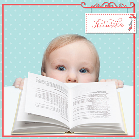 Actividades para enseñar a leer a los niños
