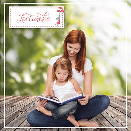 Tips para los niños que están empezando a leer