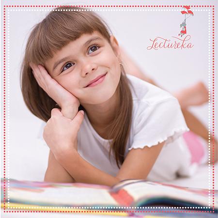 Mejora tu concentración y lectura de comprensión