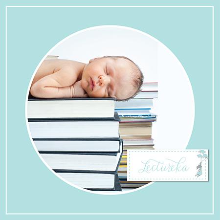 ¿Cuál es la edad indicada para empezar a leer?
