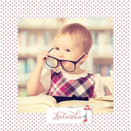 ¿Por qué es TAN importante leer bien?