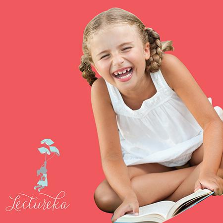Actividades de lectura para el verano