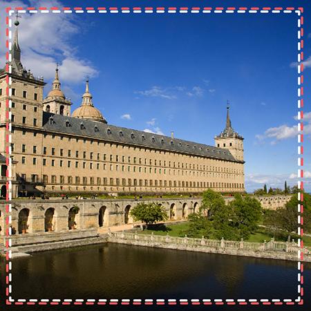 Bibliotecas-alrededor-del-mundo-El-Escorial.jpg