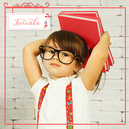 5 tips para fomentar el hábito de la lectura